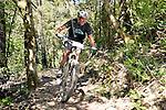 BLENHEIM, NEW ZEALAND - February 20: 2016 Santa Cruz Coppermine, 20 February 2016, Nelson, New Zealand, Photos: Barry Whitnall/shuttersport