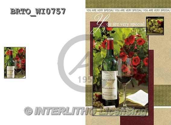 Alfredo, MASCULIN, MÄNNLICH, MASCULINO, paintings+++++,BRTOWI0757,#M#