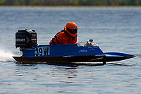 39-W   (Outboard Hydroplanes)