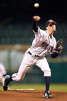 Houston Cougars 2007
