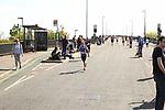2019-05-05 Southampton 405 SGo N