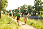 2021-07-17 Mighty Hike TP 21 AB Boveney Lock