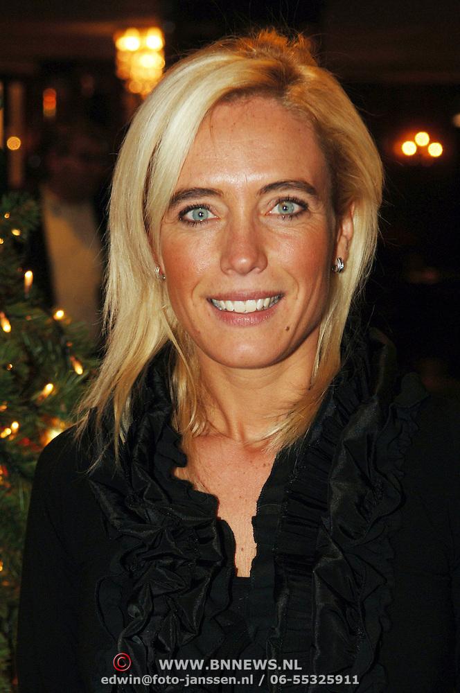 Gisela Otto