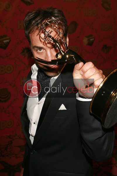 Jeremy Piven<br />at the 2006 HBO Emmy After Party. Pacific Design Center, West Hollywood, CA. 08-27-06<br />Dave Edwards/DailyCeleb.com 818-249-4998
