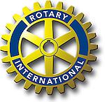 Rotary Transfert