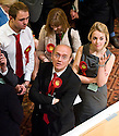 07/05/2010   Copyright  Pic : James Stewart.sct_js015_ochil_south_perthshire_count  .::  SCOTTISH LABOUR PARTY CANDIDATE, GORDON BANKS IS SURROUNDED BY FAMILY AS HE WAITS FOR THE RESULT IN THE OCHIL & SOUTH PERTHSHIRE ELECTION   ::  .James Stewart Photography 19 Carronlea Drive, Falkirk. FK2 8DN      Vat Reg No. 607 6932 25.Telephone      : +44 (0)1324 570291 .Mobile              : +44 (0)7721 416997.E-mail  :  jim@jspa.co.uk.If you require further information then contact Jim Stewart on any of the numbers above.........