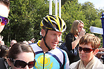 Tour of Ireland 2009
