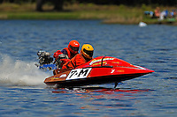 7-M (runabouts)