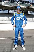 Verizon IndyCar Series<br /> Indianapolis 500 Carb Day<br /> Indianapolis Motor Speedway, Indianapolis, IN USA<br /> Friday 26 May 2017<br /> Scott Dixon, Chip Ganassi Racing Teams Honda<br /> World Copyright: Michael L. Levitt<br /> LAT Images