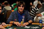 Team Pokerstars Pro Matthias De Meulder