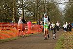 2020-02-02 Watford Half 85 SGo Finish rem