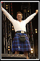 """11/08/2002                   Copyright Pic : James Stewart.File Name : stewart-one big sunday  04.RADIO 1 PRESENTER JAMIE THEAKSTON WEARING HIS KILT TODAY, 11TH AUG 2002, AT THE RADIO 1 """"ONE BIG SUNDAY CONCERT IN FALKIRK.....Payments to :-.James Stewart Photo Agency, 19 Carronlea Drive, Falkirk. FK2 8DN      Vat Reg No. 607 6932 25.Office     : +44 (0)1324 570906     .Mobile  : +44 (0)7721 416997.Fax         :  +44 (0)1324 570906.E-mail  :  jim@jspa.co.uk.If you require further information then contact Jim Stewart on any of the numbers above........."""