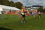 2019-10-06 Basingstoke Half 24 AB Finish rem