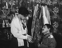 Сон Тараса (1919)