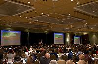 Institute of Coaching Conference at Boston Renaissance Hotel Boston MA 9.26.15