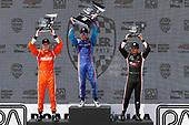 2017-06-25 VICS Kohler Grand Prix