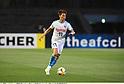 AFC Champions League 2019: Kawasaki Frontale 2-2 Ulsan Hyundai FC