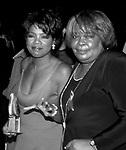 Vernita Lee - Oprah Winfrey's Mother  (1935-2018)