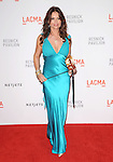 "Roma Downey  at LACMA's ""The Unmasking"" The Lynda & Stewart Resnick Exhibition Pavilion Opening Gala at       The Los Angeles County Museum of Art in Los Angeles, California on September 25,2010                                                                               © 2010 DVS / Hollywood Press Agency"