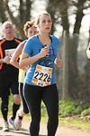 2012-03-25 Eastleigh 10k 22 CA