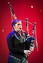 The Falkirk Music Pot 2015