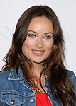 Olivia Wilde at L.A. Premiere of Whip It held at The Grauman's Chinese Theater in Hollywood, California on September 29,2009                                                                   Copyright 2009 DVS / RockinExposures