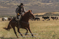 hurry Cowboys working and playing. Cowboy Cowboy Photo Cowboy, Cowboy and Cowgirl photographs of western ranches working with horses and cattle by western cowboy photographer Jess Lee. Photographing ranches big and small in Wyoming,Montana,Idaho,Oregon,Colorado,Nevada,Arizona,Utah,New Mexico. Fine Art Limited Edition Photography Of American Cowboys and Cowgirls by Jess Lee