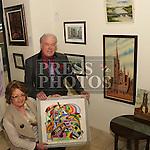Indigo Artists Ann Somers