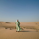 United Arab Emirates - STOCK