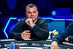 WPT Borgata Winter Poker Open Season 17