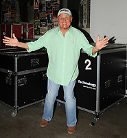 SMG_Bruce Johnston_Beach Boys_Sounding Off_041411_01.JPG<br /> <br /> MIAMI BEACH, FL - APRIL 14:  Bruce Johnston_Beach Boys of the Beach Boys at the 1st annual Florida 'Sounding Off For A Cure' benefit concert presented by the Voices Against Brain Cancer Foundation Fillmore Miami Beach on April 14, 2011 in Miami Beach, Florida  (Photo By Storms Media Group)<br />  <br /> People:   Bruce Johnston_Beach Boys<br /> <br /> Must call if interested<br /> Michael Storms<br /> Storms Media Group Inc.<br /> 305-632-3400 - Cell<br /> 305-513-5783 - Fax<br /> MikeStorm@aol.com
