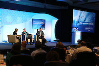 Panel Discussion - Envisioning Retail's Future