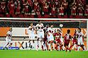 2011 J.League : Kashima Antlers 1-1 Nagoya Grampus Eight