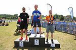 2018-06-23 Leeds Castle Sprint Tri 16 TRo prizes