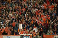 VOETBAL: HEERENVEEN: 03-09-2019, Abe Lenstra Stadion, Nederland  - Turkije vrouwenvoetbal, uitslag 3-0, ©foto Martin de Jong
