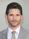 Eric Bana at The Universal Pictures' Premiere of Funny People held at The Arclight Theatre in Hollywood, California on July 20,2009                                                                   Copyright 2009 DVS / RockinExposures
