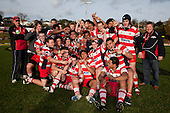 100731 Counties Manukau Bright Cup Under 19 final