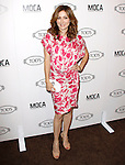 Sasha Alexander at the Diego Della Valle Cocktail Celebration Honoring Tod's Beverly Hills Boutique And MOCA's New Director Jerry Deitch at Tod's Boutique in Beverly Hills, California on April 15,2010                                                                   Copyright 2010  DVS / RockinExposures