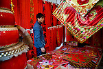 Chinese New Year of dragaon 1