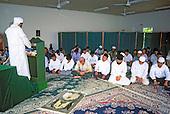 Mosquée de Nouméa