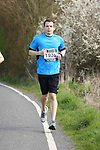 2012-04-01 Paddock Wood 23 HM