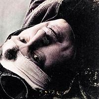Переход товарища Чкалова через Северный полюс (1990)