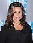Gina Gershon attends the An Evening With Women held at The Beverly Hilton in Beverly Hills, California on May 19,2012                                                                               © 2012 DVS / Hollywood Press Agency