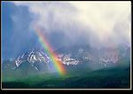 This was exciting shooting. In the days of film, when you didn't know you had it, until you had it in you hand.<br />