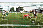 20200919 3.FBL VFB Lübeck vs 1. FC Saarbrücken