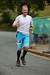 2020-10-24 Beachy Head Marathon 55 SB Finish