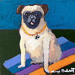 Pug<br />