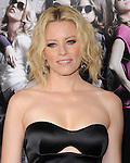 Elizabeth Banks. at the Universal Pictures L.A. Premiere of Pitch Perfect held at The Arclight Theatre in Hollywood, California on September 24,2012                                                                               © 2012 Hollywood Press Agency