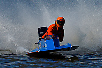 39-W      (Outboard Hydroplanes)