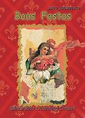 Alfredo, CHRISTMAS CHILDREN, WEIHNACHTEN KINDER, NAVIDAD NIÑOS, paintings+++++,BRTOCH32006CP,#xk# ,angel,angels